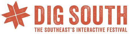 DIG SOUTH: April 9 - 13, 2014