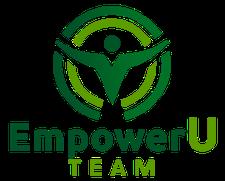 EmpowerUteam logo