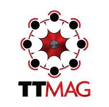 Trinidad and Tobago Multistakeholder Advisory Group - TTMAG logo