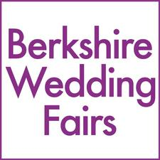 Berkshire Wedding Fairs logo