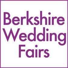 Berkshire Wedding Fairs logo