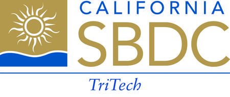 TriTech SBDC Presents... SBIR/STTR Workshops