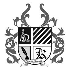 Kapasi's School of Maths logo