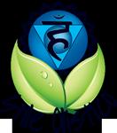 Stile Olistico logo