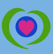 Heart Space Presents logo
