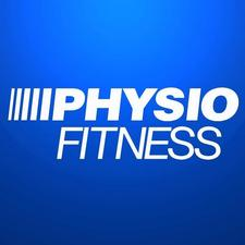 Physiofitness Physical Therapy logo