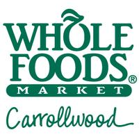 Whole Foods Market Carrollwood - 1-Year Anniversary...
