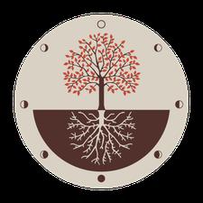 Centro Naturopático logo