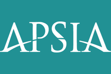 APSIA: The Association of Professional Schools of International Affairs  logo