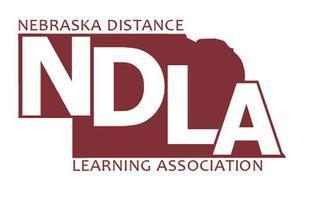 NDLA Sponsorships 2013-14