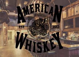 Evolution of Bourbon Tasting Benefit