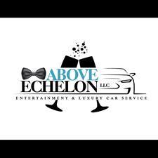 Above Echelon LLC logo
