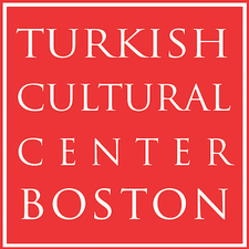 Turkish Cultural Center logo