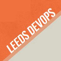 LeedsDevops - startup meeting