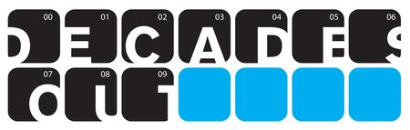 DecadesOut presents 2013-14 Systems Festival Kickoff &...