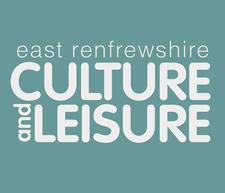 East Renfrewshire Libraries logo