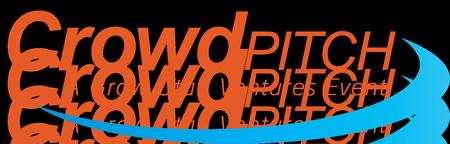 Mobile App CrowdPitch Event - 12.05.13 - Ogden, UT