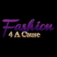 Phoenix Fashion 4 A Cause Events