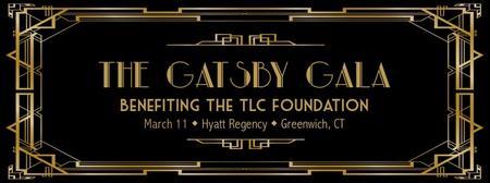 The Gatsby Gala 2017