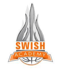 SWISH ACADEMY, INC. logo