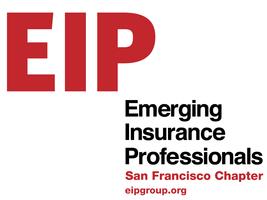 EIP & RIMS Risk Management Cafe Event
