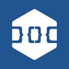 DoCSoc logo