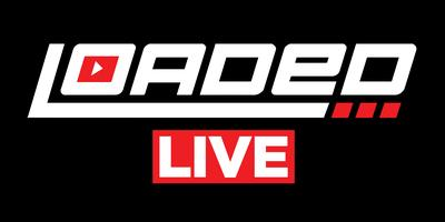 WCPW Manchester: Loaded Live (March 20th) - Live Wrestling