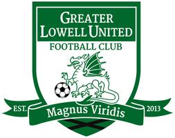 Greater Lowell United Open Tryouts