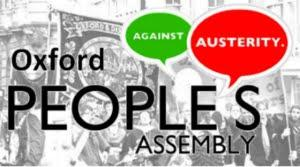 Oxford People's Assembly