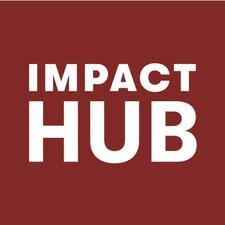 Impact Hub Madrid logo