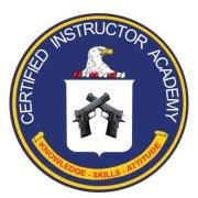NRA Certified Instructor Academy