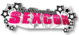 The 2017 Chicago Sexcon