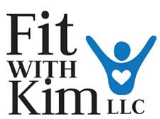 Kim Charboneau logo