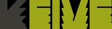 K5Launch logo
