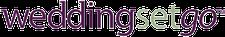 Weddingsetgo logo
