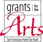 GFTA Fall Public Meeting: The Arts and Community...