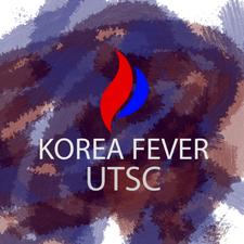 Korea Fever logo