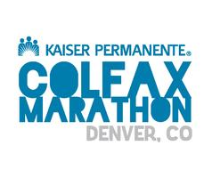 Colfax Marathon Charity Partners Informational Meeting