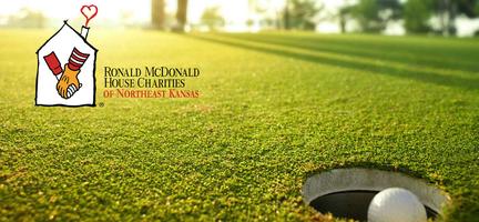RMHC Golf Tournament