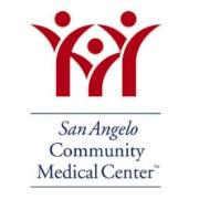 San Angelo Community Medical Center logo