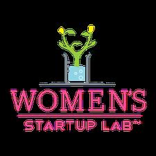 Women's Startup Lab logo