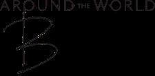 Around the World Beauty logo