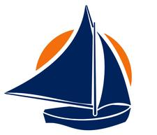 The Scituate Education Foundation logo