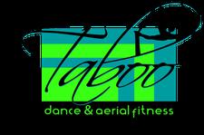 Taboo Dance & Aerial Fitness logo