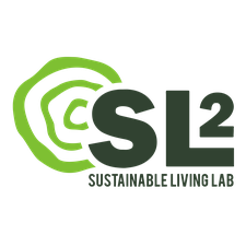 Sustainable Living Lab (SL2) logo
