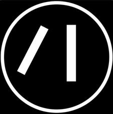 ITEMS COLLECTIVE | INVISIBLE SOUND logo