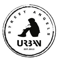 Urban Street Angels  logo