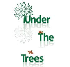 Under The Trees logo