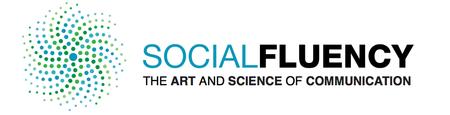 Social Fluency Jump Start Course