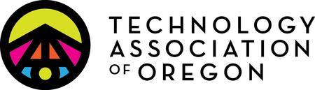 QA & Dev Forum: Death by Technical Debt-Lessons...